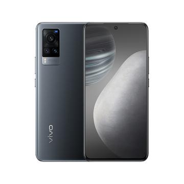 vivo X60 5G 12GB+256