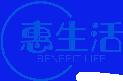 www.hgt360.cn (惠生活-同城网)