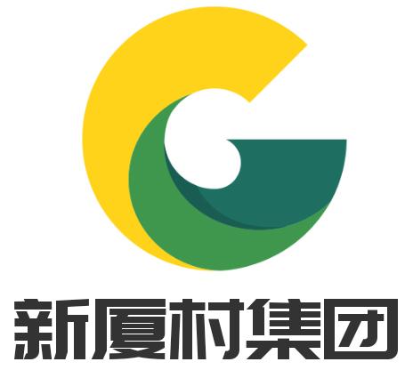 www.xinxiacun.com(新下村网)