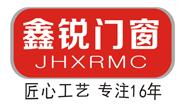 www.jhxrmc.com (鑫锐门窗)